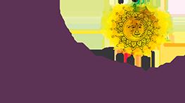 tanujastroseer logo
